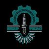 SN Auto Spare Parts LLC