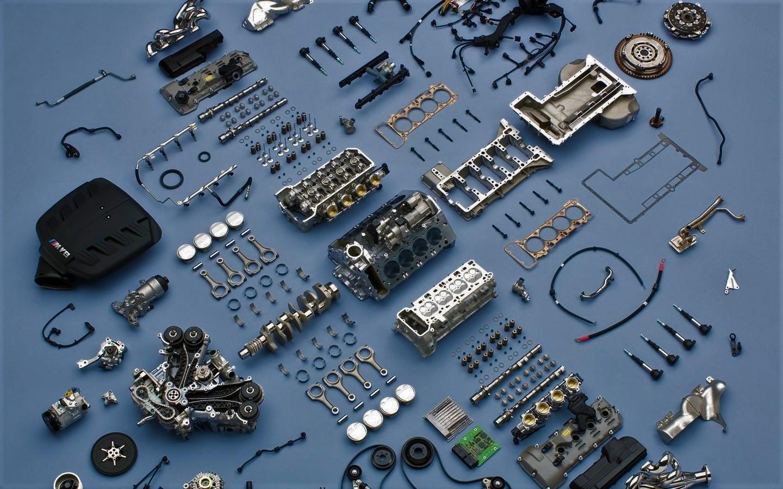 Auto Parts Sn Auto Spare Parts Llc